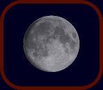 zunehmender Mond/wordpress/wp-content/plugins/mondphasen/img/m15.png