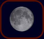 abnehmender Mond/wordpress/wp-content/plugins/mondphasen/img/m17.png