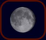 abnehmender Mond/wordpress/wp-content/plugins/mondphasen/img/m18.png