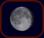 abnehmender Mond/wordpress/wp-content/plugins/mondphasen/img/m19.png