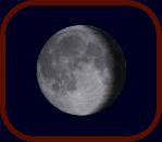 abnehmender Mond/wordpress/wp-content/plugins/mondphasen/img/m20.png