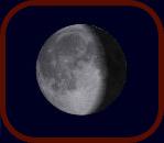 abnehmender Mond/wordpress/wp-content/plugins/mondphasen/img/m21.png