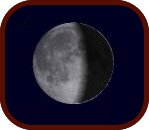 abnehmender Mond/wordpress/wp-content/plugins/mondphasen/img/m22.png