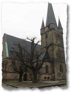 Geocaching Korbstadtrundgang 01.01