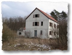 geocaching-die-dreisten-funf-01022009-12-54-14