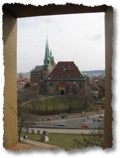 geocaching-erfurt-14032009-13-22-16