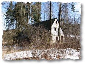 geocaching-nortwald-i-breiteneben-18032009-14-47-41