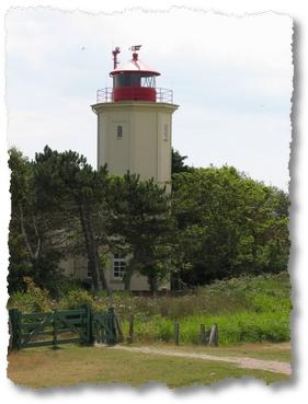 geocaching-rund-um-hlab-fehmarn-14072009-14-46-23