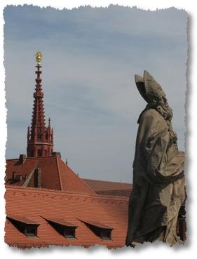 geocaching-wuerzburg-16082009-11-50-24