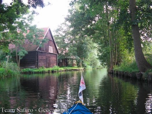 2012-paddeltour-spree-01-09-12-15-51-30