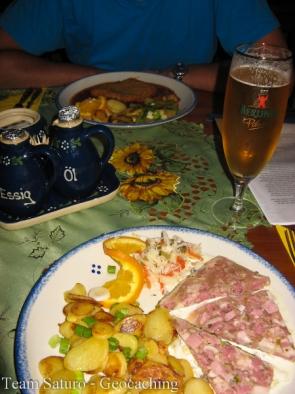 2012-paddeltour-spree-01-09-12-20-46-31