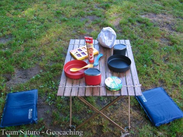 2012-paddeltour-spree-02-09-12-09-31-32