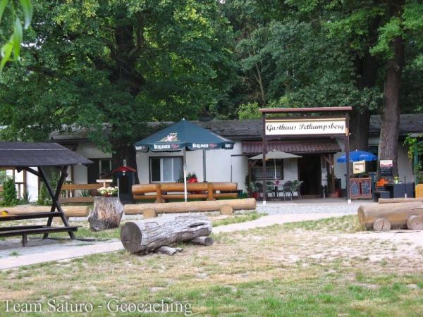 2012-paddeltour-spree-03-09-12-17-34-33