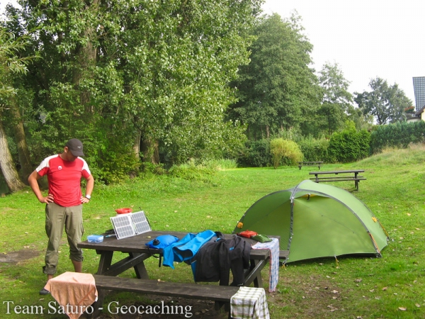 2012-paddeltour-spree-05-09-12-16-12-37