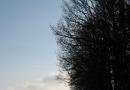 geocaching-wasserfall-25012009-14-46-37.jpg