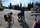 5-fluesse-radweg-2014-04-05-2014-09-00-42