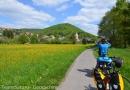 5-fluesse-radweg-2014-04-05-2014-13-31-09