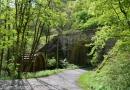 5-fluesse-radweg-2014-04-05-2014-14-07-33