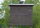 5-fluesse-radweg-2014-04-05-2014-15-04-34