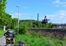 5-fluesse-radweg-2014-04-05-2014-15-58-27