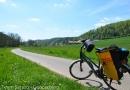 5-fluesse-radweg-2014-05-05-2014-11-39-48