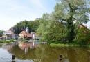 5-fluesse-radweg-2014-05-05-2014-13-32-10