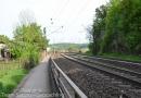 5-fluesse-radweg-2014-05-05-2014-15-40-53
