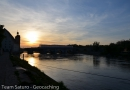5-fluesse-radweg-2014-05-05-2014-18-50-06
