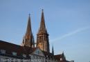 5-fluesse-radweg-2014-05-05-2014-19-03-17