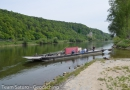 5-fluesse-radweg-2014-06-05-2014-10-35-41