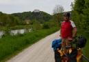 5-fluesse-radweg-2014-06-05-2014-15-43-13