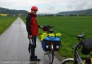 5-fluesse-radweg-2014-07-05-2014-10-26-12