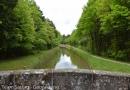 5-fluesse-radweg-2014-08-05-2014-12-35-16