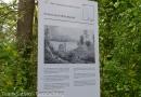 5-fluesse-radweg-2014-08-05-2014-13-13-29