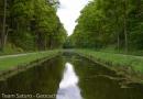 5-fluesse-radweg-2014-08-05-2014-14-14-46