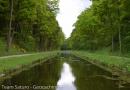 5-fluesse-radweg-2014-08-05-2014-14-14-56