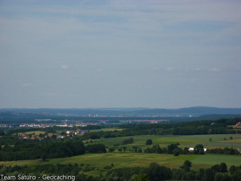 radtour-ba-12-buttenheim-forchheim-29-05-11-13-36-55