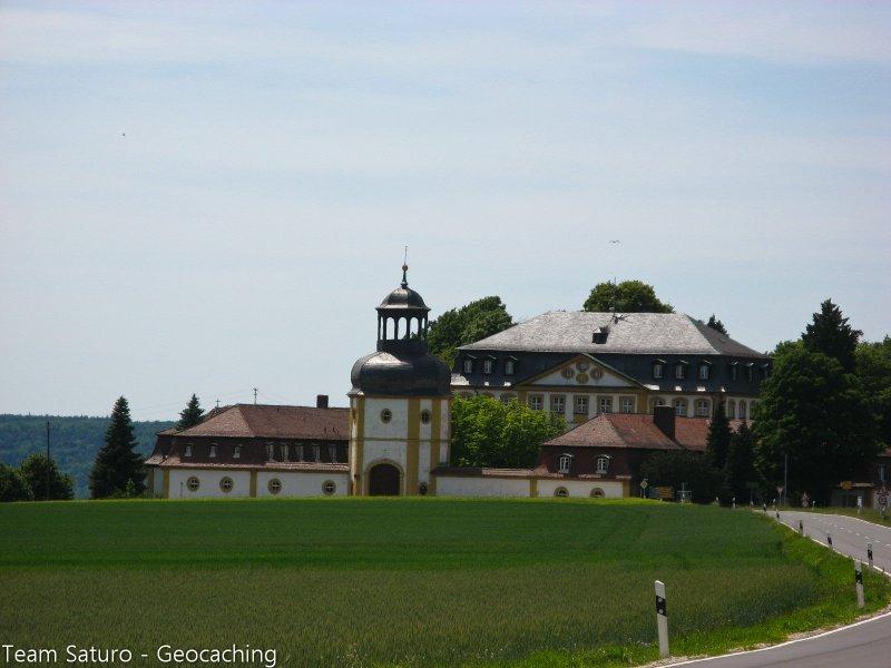 radtour-ba-12-buttenheim-forchheim-29-05-11-14-06-01