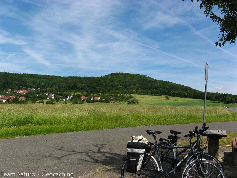 radtour-ba-12-buttenheim-forchheim-29-05-11-14-06-19