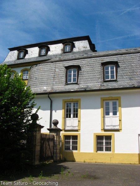 radtour-ba-12-buttenheim-forchheim-29-05-11-14-35-09