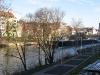 geocaching-bamberg-14122008-14-44-45.jpg