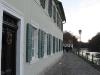 geocaching-bamberg-14122008-16-29-11.jpg