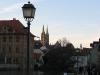 geocaching-bamberg-14122008-16-31-29.jpg