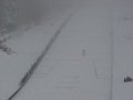 skispringen-brotterode-2009-22022009-12-15-00.jpg