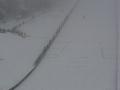 skispringen-brotterode-2009-22022009-12-16-02.jpg