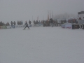 skispringen-brotterode-2009-22022009-12-16-09.jpg