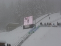 skispringen-brotterode-2009-22022009-12-16-17.jpg