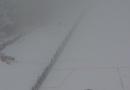 skispringen-brotterode-2009-22022009-13-06-46.jpg