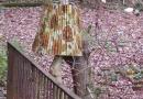 blair-wizard-project-21112010-14-23-36.jpg