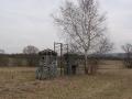geocaching-die-dreisten-fuenf-01022009-11-45-19.jpg